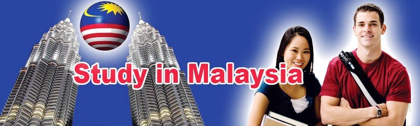 Study Pass (Visa) & Work Permit in Malaysia for ...