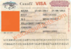Canada-Visa-Application-and-Requirements