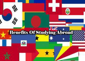 What-Benefits-Of-Studying-Abroad---Complete-Guide