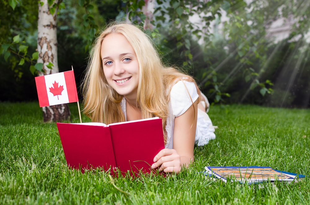 Canada student visa requirements for Pakistan
