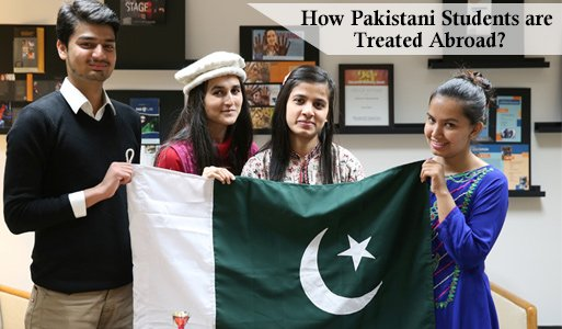 How-Pakistani-students-are-treated-abroad