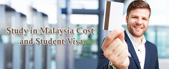 Study-in-Malaysia-Cost-and-Student-Visa