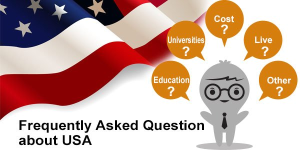 Frequently-Asked-Questions-about-USA