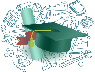 Most-Funded-Scholarships