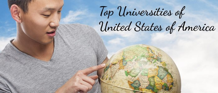 Top-Universities-of-United-States-of-America