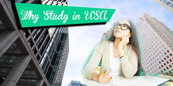 Why-Study-in-USA---WSL-Consultants