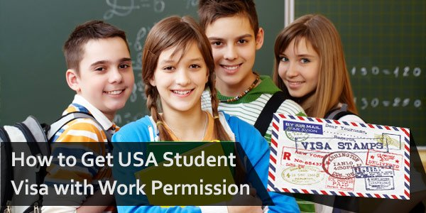 how-to-get-usa-student-visa