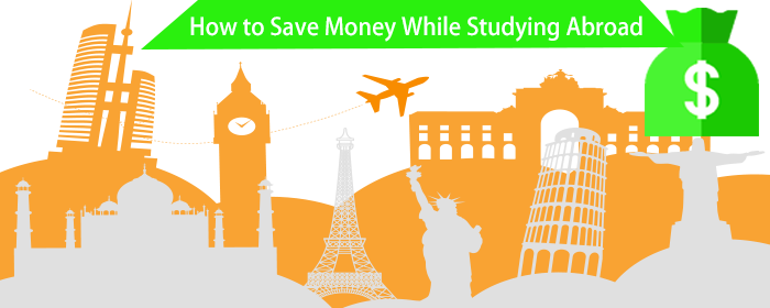 how-to-save-money-while-studying-abroad