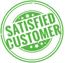 satisfied-customer