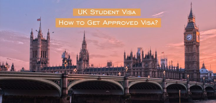 uk-student-visa-how-to-get-approved-visa