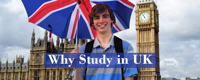 Why-Study-in-UK