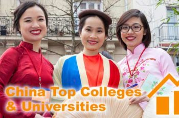 china-top-colleges-and-universities