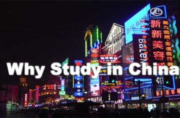 why-study-in-china