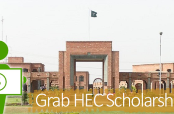 hec-scholarships