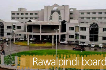 rawalpindi-board